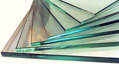 stikls